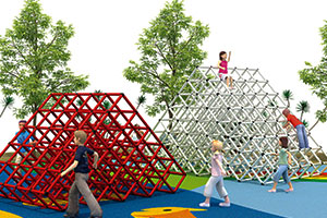 Wholesale Climbers Playground Equipment At Great Prices
