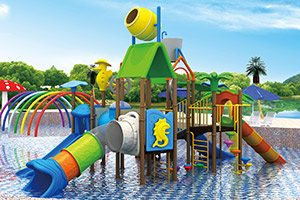 Water House For Sale Playground Equipment Manufacturer