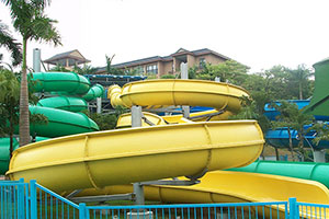 Supply Water Slides & Pool Toys For Sale